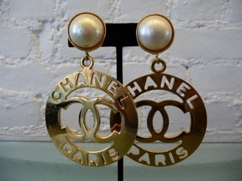chanel-cute-earrings-fashion-gold-runawaylove.blogg.no-Favim.com-61940