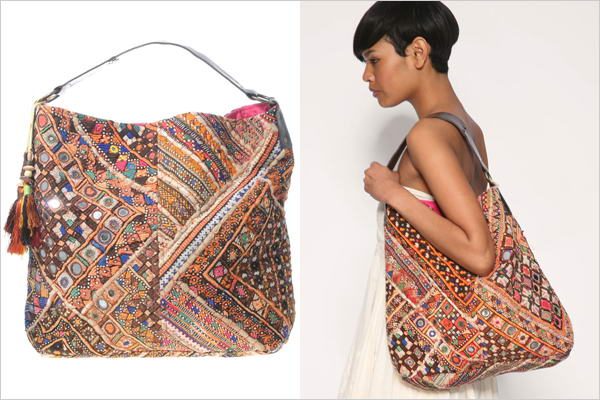 hot-buy-asos-patchwork-mirrored-ethnic-bag