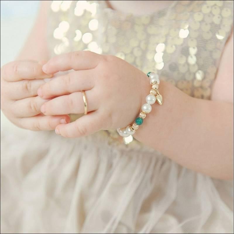 Fashion Amp Style Babies Jewelry