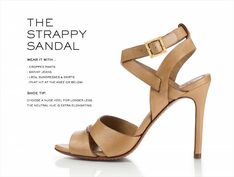 03_Shoe_Guide_sandal_960
