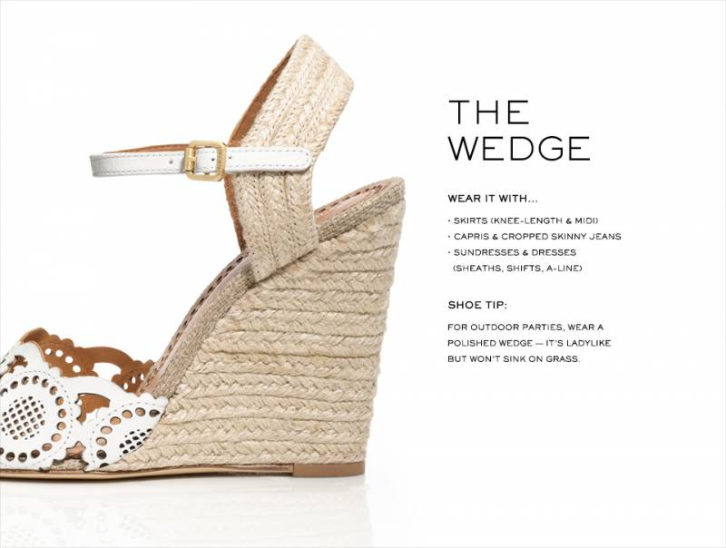 06_Shoe_Guide_wedge_960
