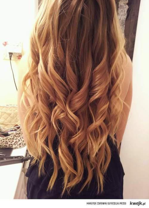 Jennyfhair Extensions For Amazing Hair