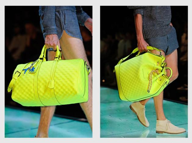 louis-vuitton-mens-ss13-neon-bag-collection-4