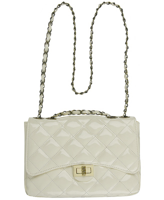 Forever 21 Presents- Bags and clutches for the spring 2013