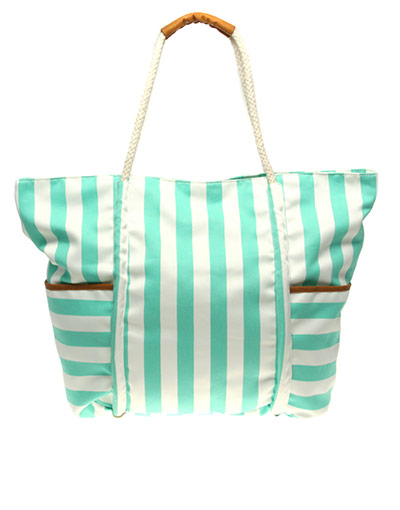 ASOS Beach Bags for Summer 2013