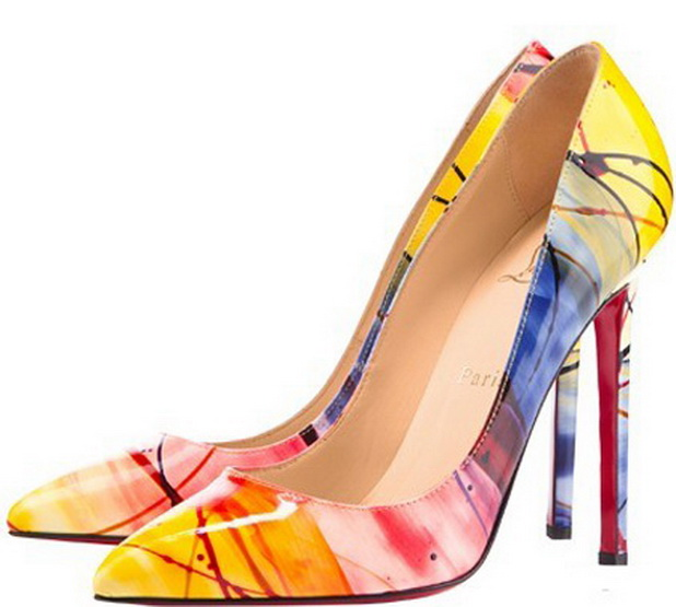 Christian-Louboutin-Shoes-Spring-Summer-2012-2013-Collection_02.jpg