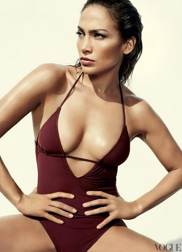 Jennifer Lopez Bathing Suits Swimwear is the essential when