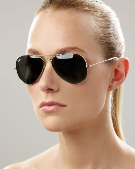 Ray Ban Sunglasses Womens 2017