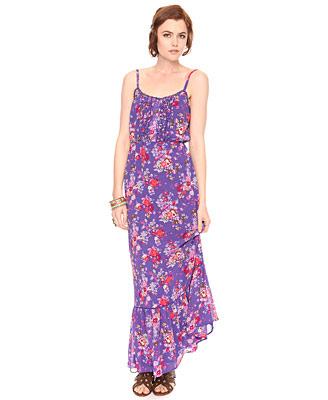 Long Summer Dresses Forever 21 | www.pixshark.com - Images ...