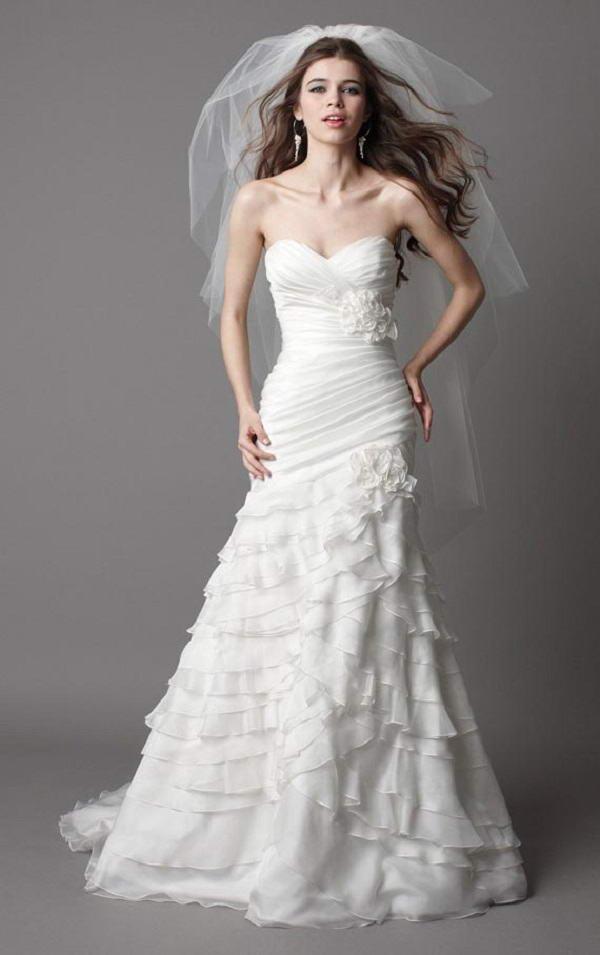 disney themed wedding dresses a disney inspired wedding