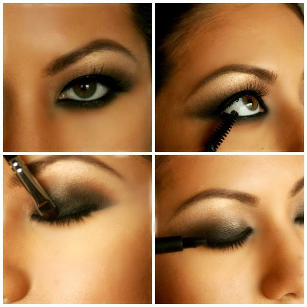 11. Learn at: Makeup Tutorials
