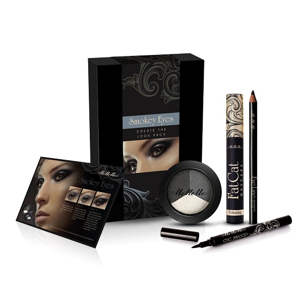 6. Purchase at: Me Me Me Cosmetics