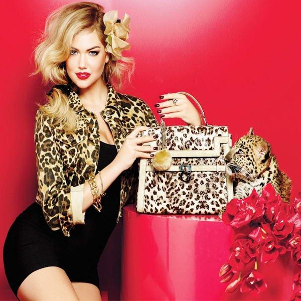 Gorgeous Snake Skin Print Bag Quality Over Quantity Price: Fashion Animal Print Bags For Ladies