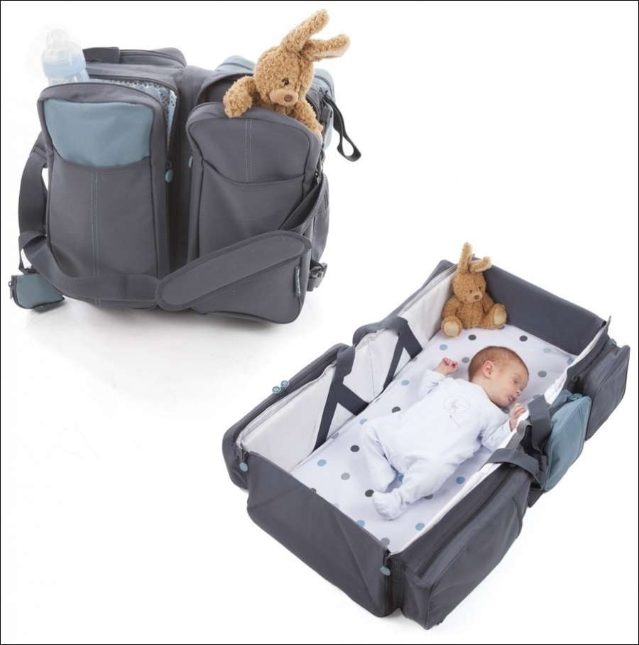 littlelife twin arc travel cot instructions