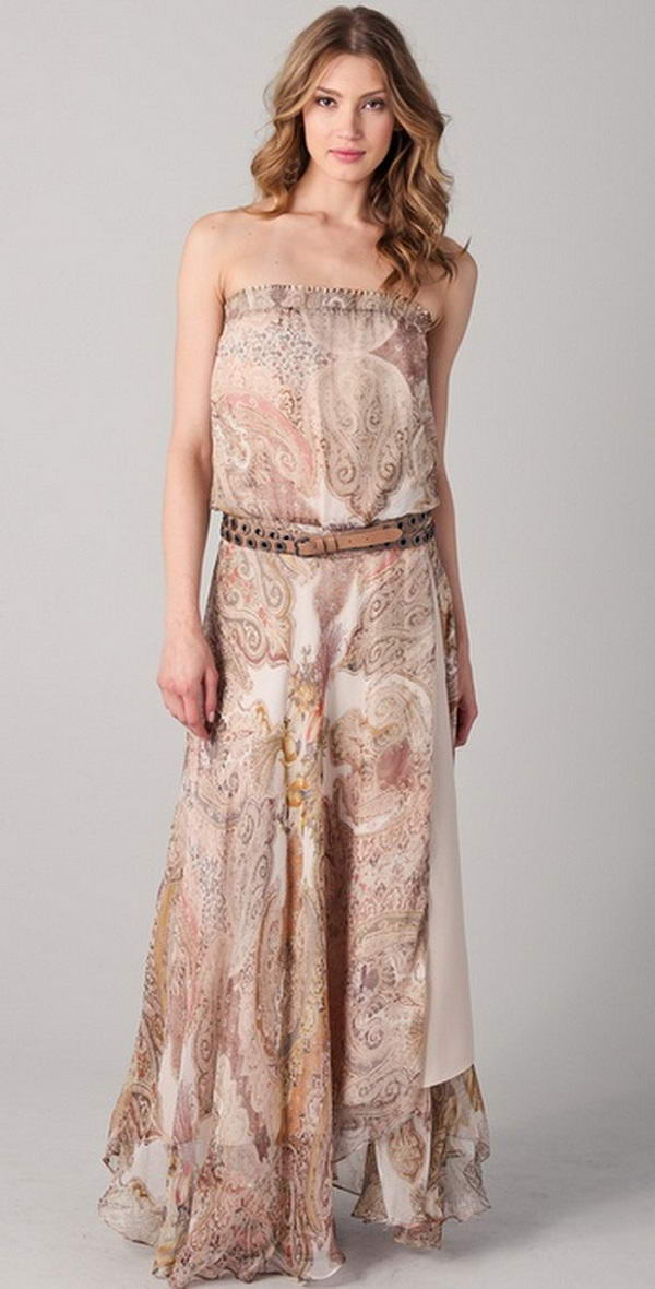 To acquire Boho hippie dresses picture trends