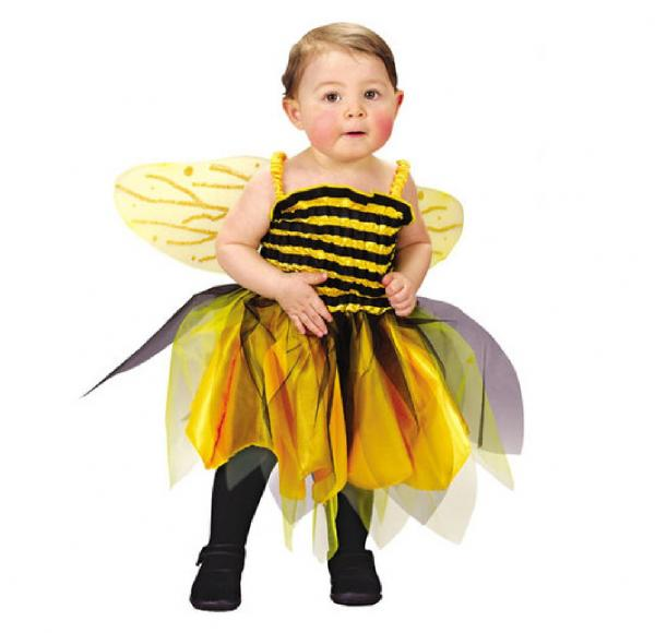 Stylish board new post has been published on fancy dress ideas for baby girls cannot get any less simple or less complicated than a princess outfit solutioingenieria Images
