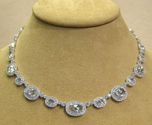 11. Image Source: Jewelry 4 Millionaires