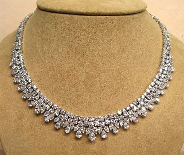 12. Image Source: Jewelry 4 Millionaires
