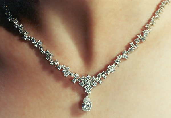 in made products necklace usa diamomd solitaire jamie nk next jewelry by diamond park