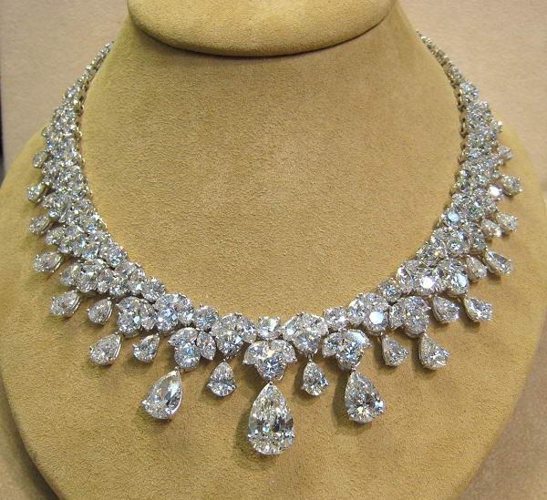 2. Image Source: Jewelry 4 Millionaires