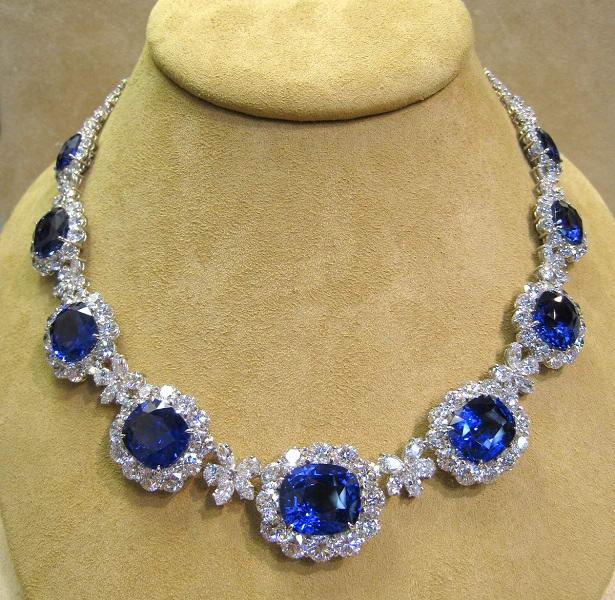 3. Image Source: Jewelry 4 Millionaires