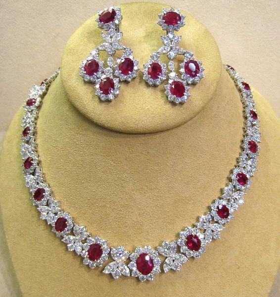 4. Image Source: Jewelry 4 Millionaires