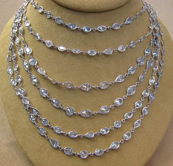 5. Image Source: Jewelry 4 Millionaires