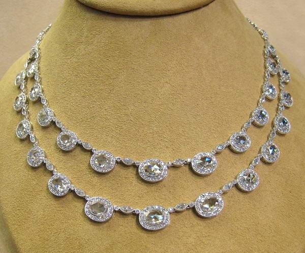 8. Image Source: Jewelry 4 Millionaires