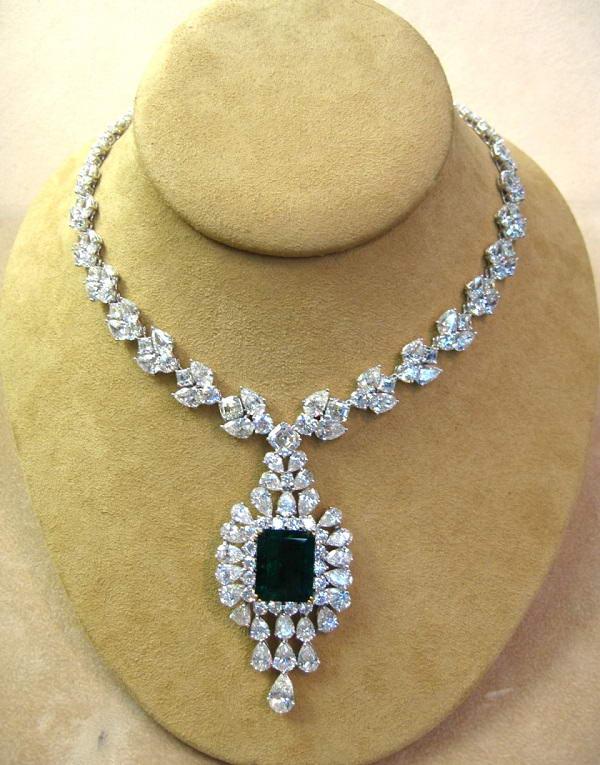 9 Image Source: Jewelry 4 Millionaires