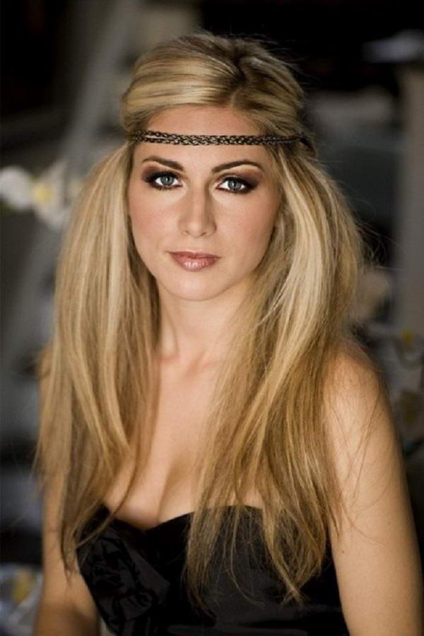 5. Image Source: Hair Pedia Club