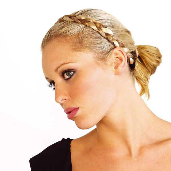 8. Image Source: Wigs Boutique