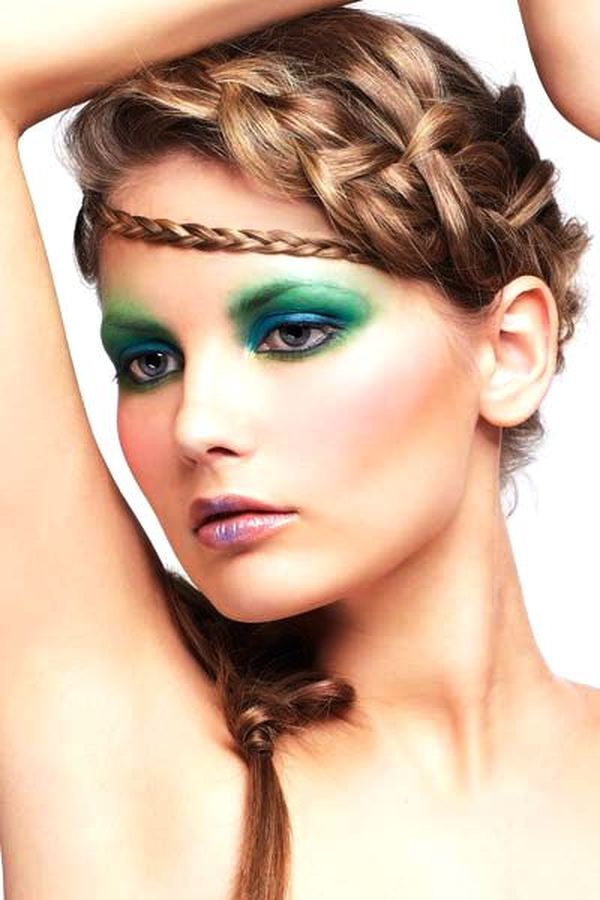 HD wallpapers hairstyles and how to do them easy