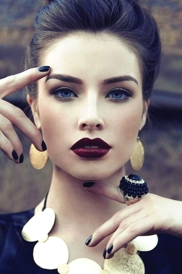 You searched for: burgundy lipstick! Etsy is the home to thousands of handmade, vintage, and one-of-a-kind products and gifts related to your search. No matter what you're looking for or where you are in the world, our global marketplace of sellers can help you find unique and affordable options. Let's get started!