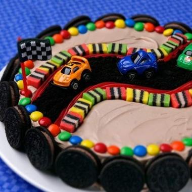 Closeup1 salma akter wedding cakes