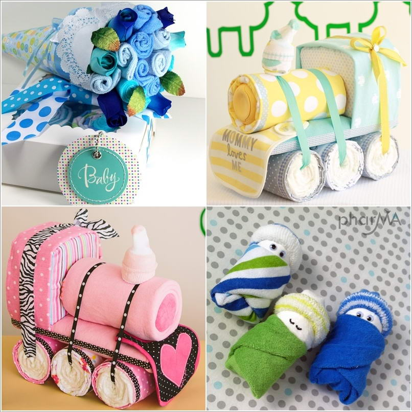 tittle download baby guests gifts for shower contemporary positivemind ideas me
