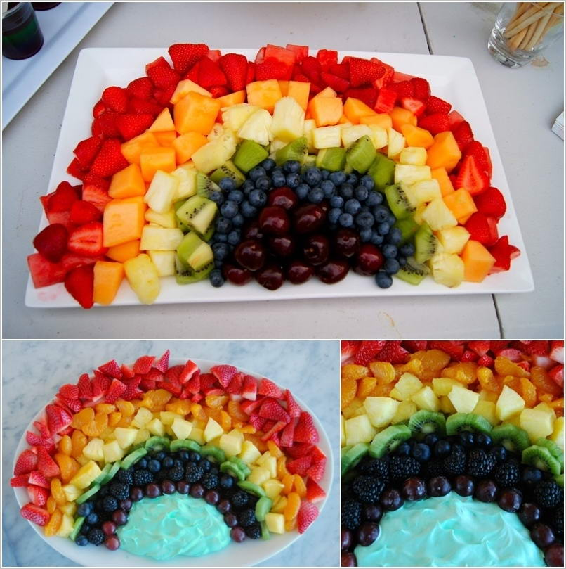 Fruit Bar Ideas how amazing are these fruit bar ideas for weddings and parties