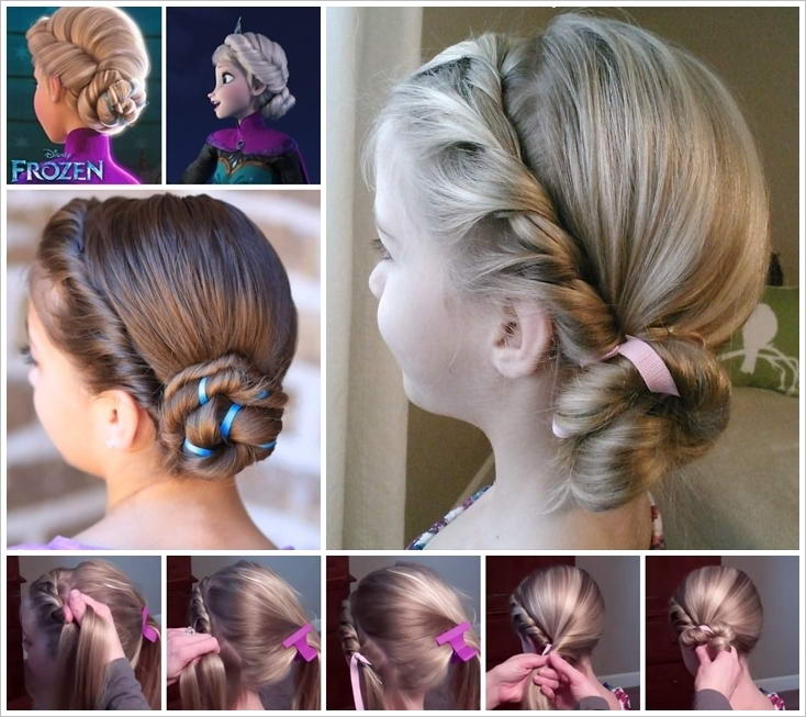 Hairstyle Movie : you also like the hairstyles from this movie have a look at these ...