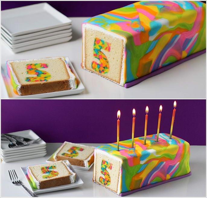 Adenike Salako Blog S World This Rainbow Tie Dye Number Surprise