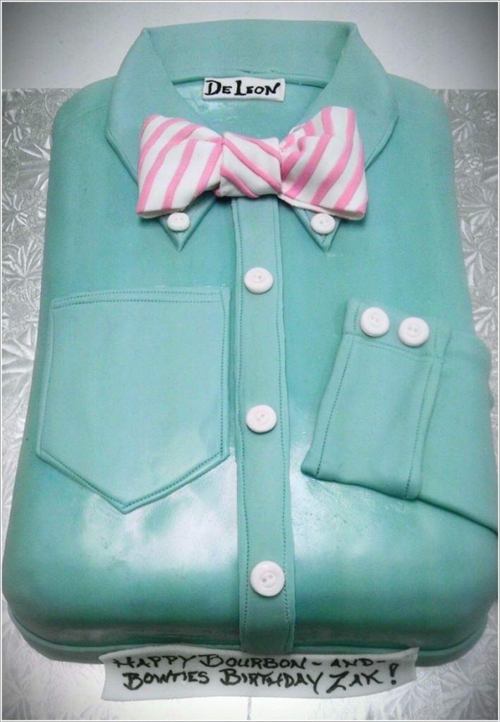 Торт для мужчины из мастики фото