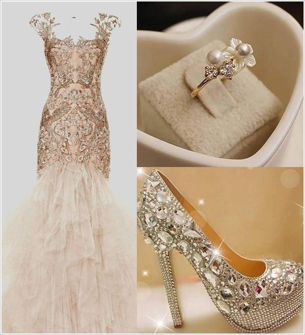 2 Image Via My Wedding Ideas