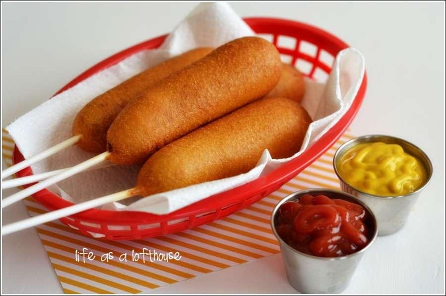 corn-dogs2