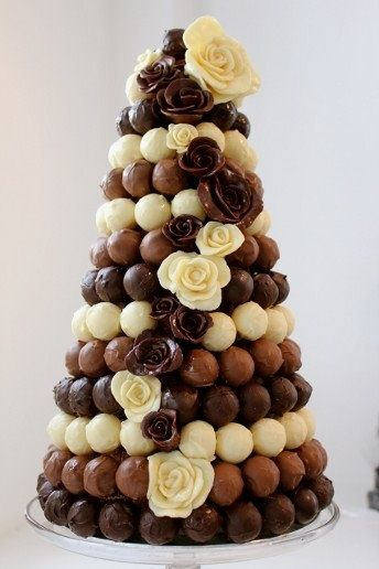 truffle tree