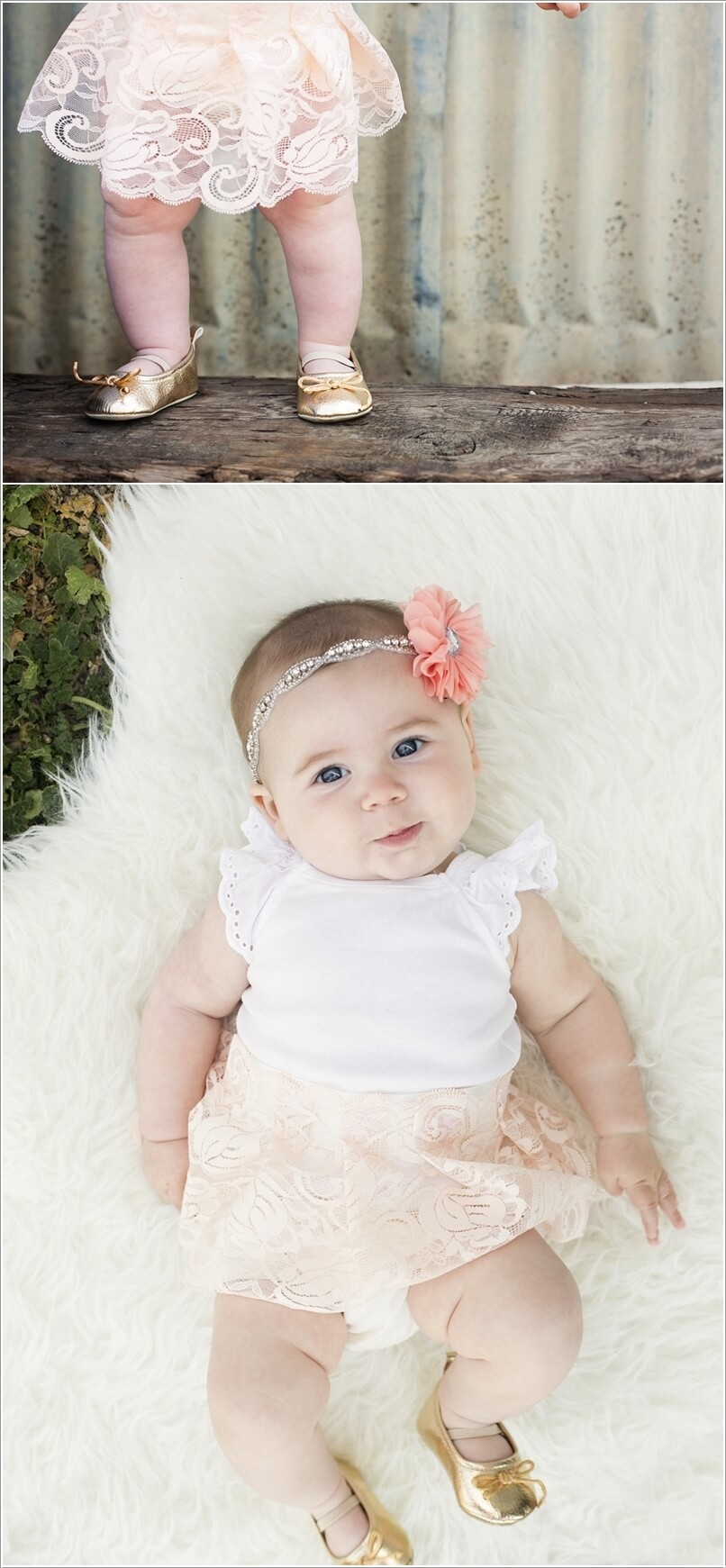 25c656af5 10 Super Cute Baby Skirts for Your Little Sweetheart