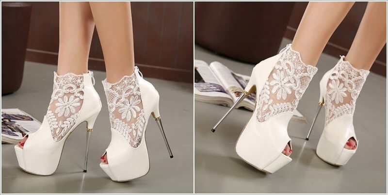 10 party perfect shoes you will fall in love with