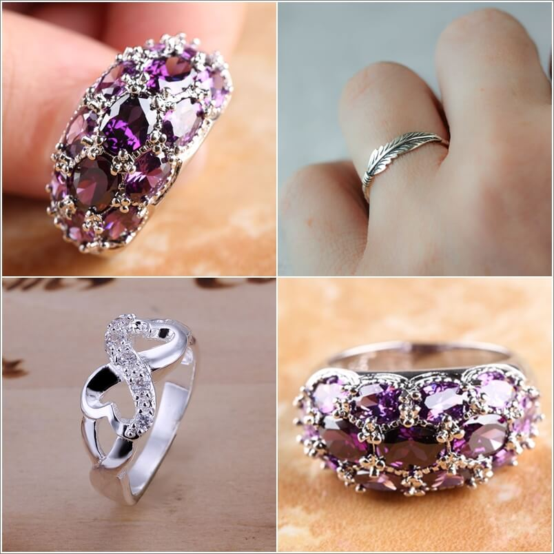 id piece proddetail ring at rings rs stylish finger