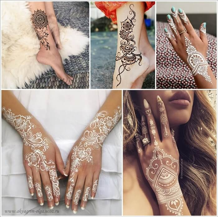 you-are-going-to-love-these-henna-tattoos-1