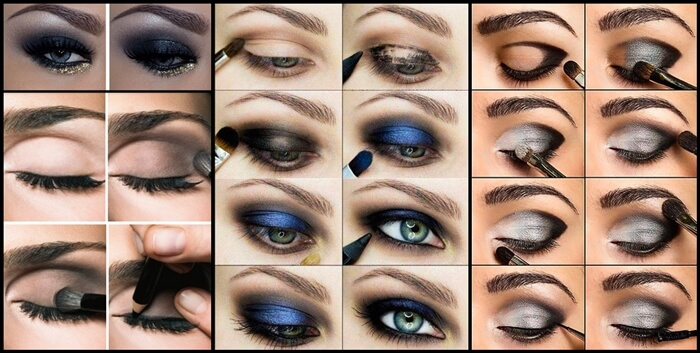 over-20-stunning-smokey-eye-tutorials-1